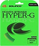 Solinco Hyper-G Heaven High Spin 聚乙烯绳 - 102.40 m 装