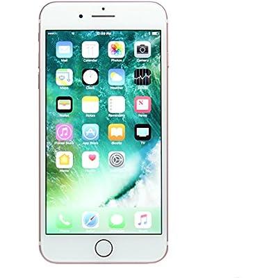 apple-iphone-7-plus-gsm-unlocked-15