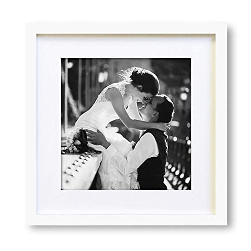 Square Picture Frames Amazon