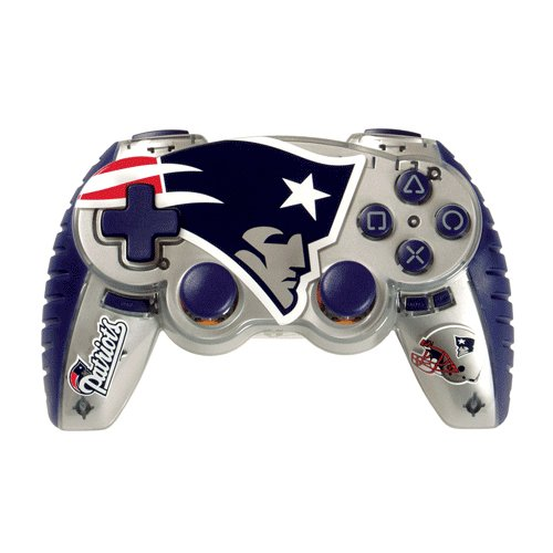 Patriots Game Pads New England Patriots Game Pad Patriots Game Pad New England Patriots Game Pads