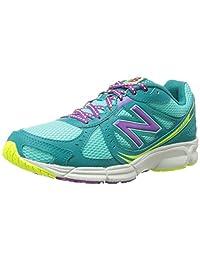 New Balance WE561 Running Shoe