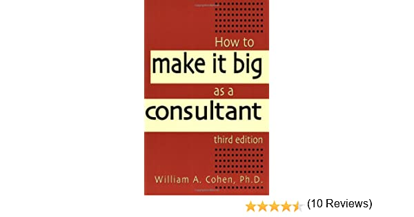 Security consulting ebook 80 off images free ebooks and more amazon how to make it big as a consultant ebook william a amazon how to make fandeluxe Image collections