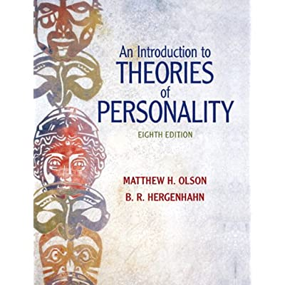 Online book pdf download an introduction to theories of personality 8th edition pdf fandeluxe Choice Image