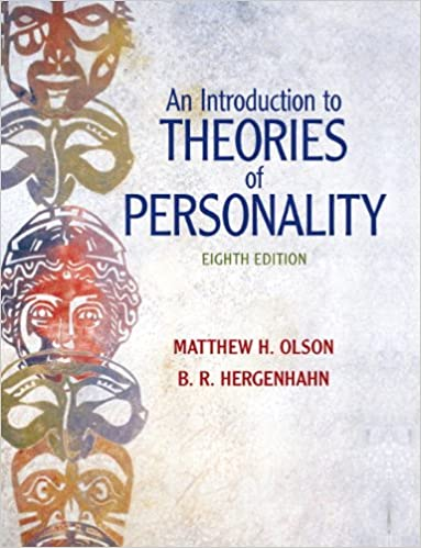 Amazon an introduction to theories of personality 8th edition amazon an introduction to theories of personality 8th edition 9780205798780 matthew h olson br h hergenhahn phd professor emeritus books fandeluxe Image collections