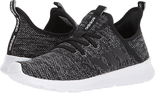 531efb47d4fc adidas Performance Women s Cloudfoam Pure Running Shoe