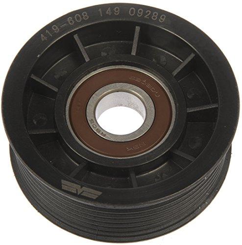 dorman-419-608-idler-pulley-for-dodge-ram-viper