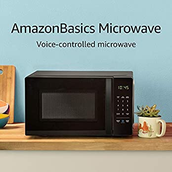 Basics Microwave