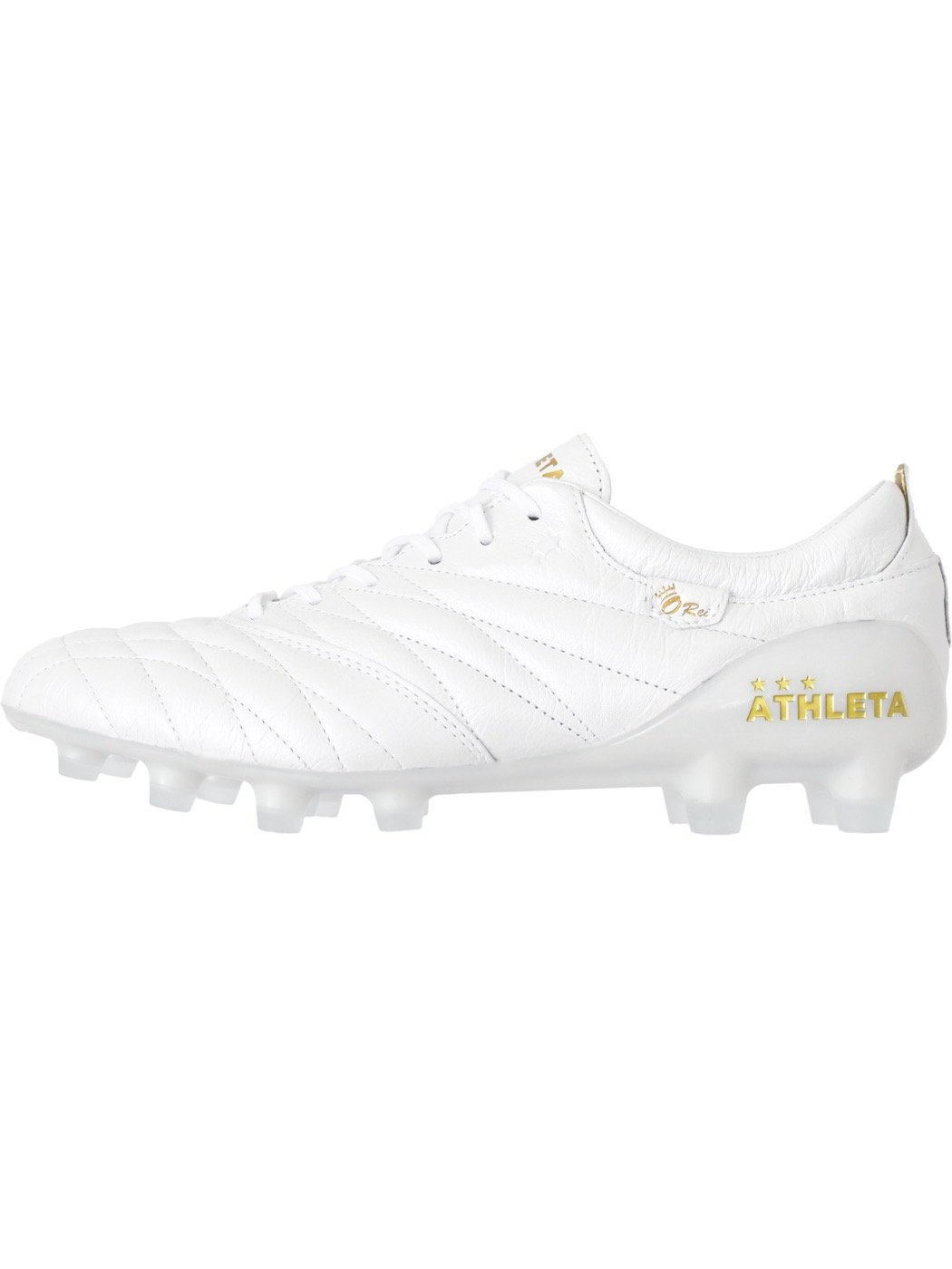 ATHLETA(アスレタ) O-Rei Futebol A001 10001-PW B01NBJ8DIE 26|PWH PWH 26