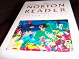 The Norton Reader, Arthur M. Eastman, 039396194X