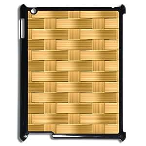 Unique Case for Ipad 2,3,4 - Special background ( WKK-R-532284 )