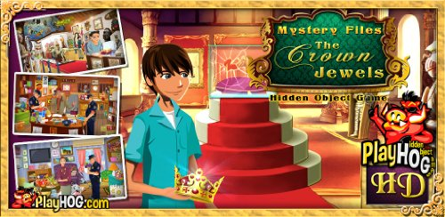 mystery-files-the-crown-jewels-hidden-object-game-download