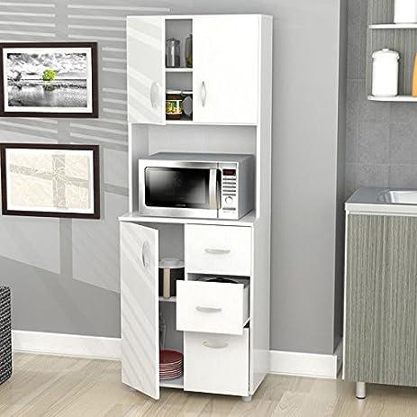 tall kitchen storage cabinet. Wonderful Cabinet Inval Tall Kitchen Storage Cabinet With L