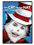 Dr. Seuss' The Cat in the Hat (Biling...