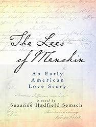 The Lees of Menokin: An early American love story