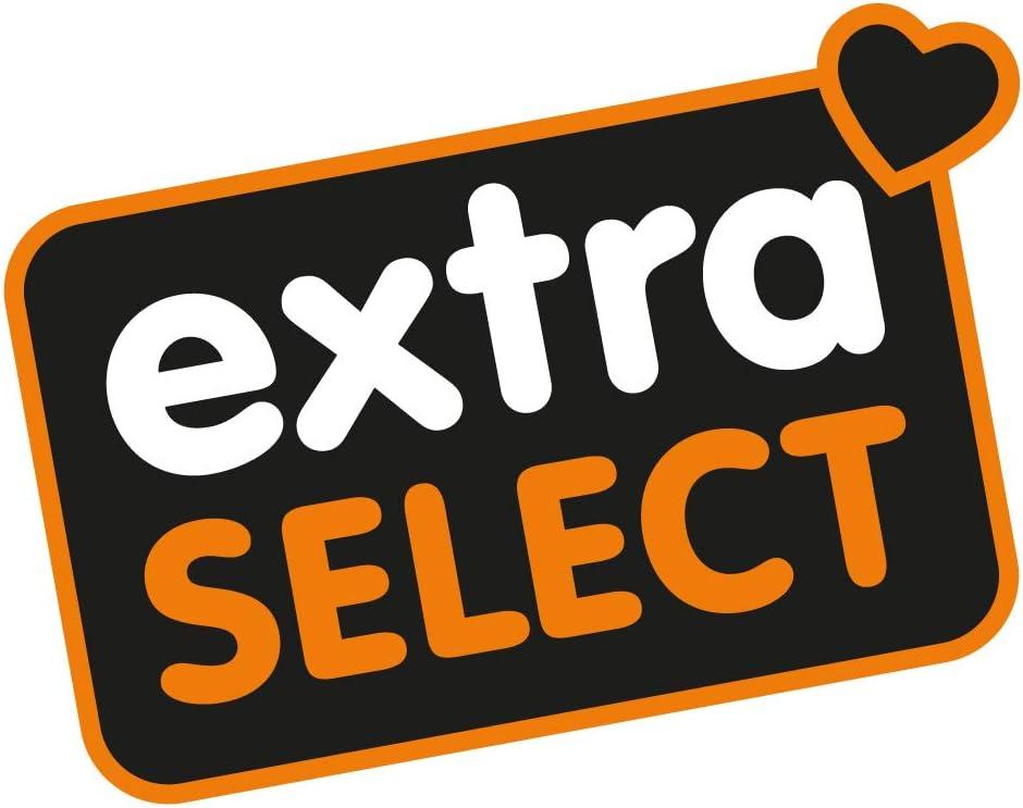Extra Select ES521 Eierkartons 24x6