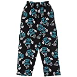 Fun Boxers Men's This Guy Needs A Beer Lounge Pants