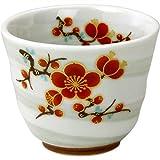 Arita yaki CtoC JAPAN Cup Porcelain Size(cm):Diameter 7.9x6.5 ca046013