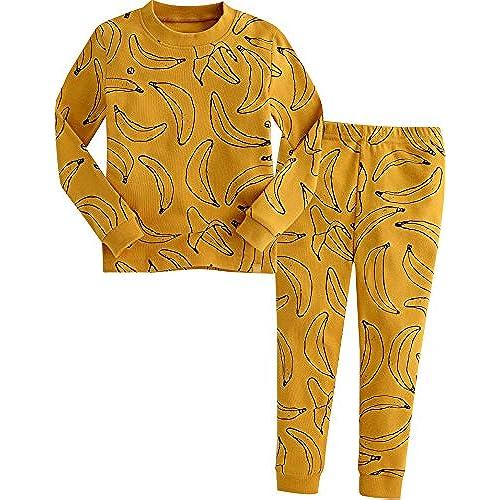 Banana Pajamas  sc 1 st  Amazon.com & Banana Pajamas: Amazon.com