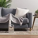 IRIS USA, Inc. BLW-C2 Blanket Warmer With Shoe