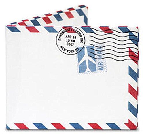 3x4-air-mail-par-avion-tyvek-mighty-wallet
