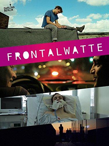 Frontalwatte (Schöne Herzen)