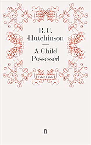 A Child Possessed