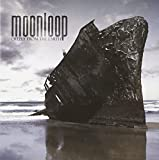 Deeply From the Earth by Moonloop (2012-07-03)
