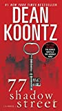 img - for 77 Shadow Street (with bonus novella The Moonlit Mind): A Novel book / textbook / text book