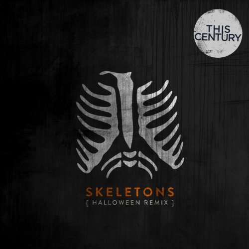 Skeletons (Halloween Remix)