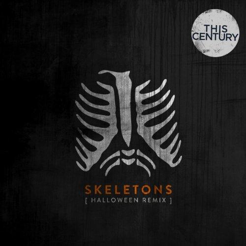 Skeletons (Halloween