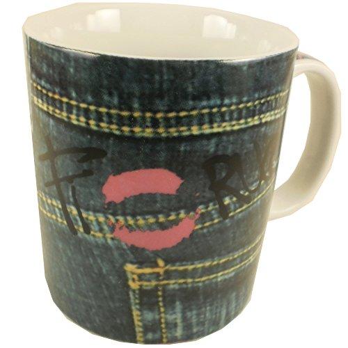 fiorucci-mug-2-jeans-with-lips-logo