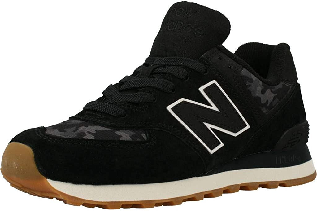 New Balance Ml574coa Running Shoe para Hombre