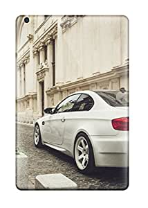 Kevin Charlie Albright's Shop Best Mini 2 Scratch-proof Protection Case Cover For Ipad/ Hot Bmw M3 Phone Case