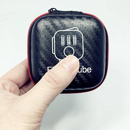 for-fidget-cube-case-coopei-case-for-fidget-cube-protective-case-bumper-soft-back-cover-for-fidget-c