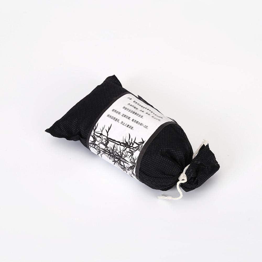 Un purificador de aire: bolsas, bolsa de aire fresco, retiro de la ...