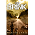 The Brink (Tales from the Brink Book 3)