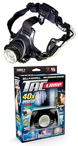 Bell Led Light Bulbs in US - 4