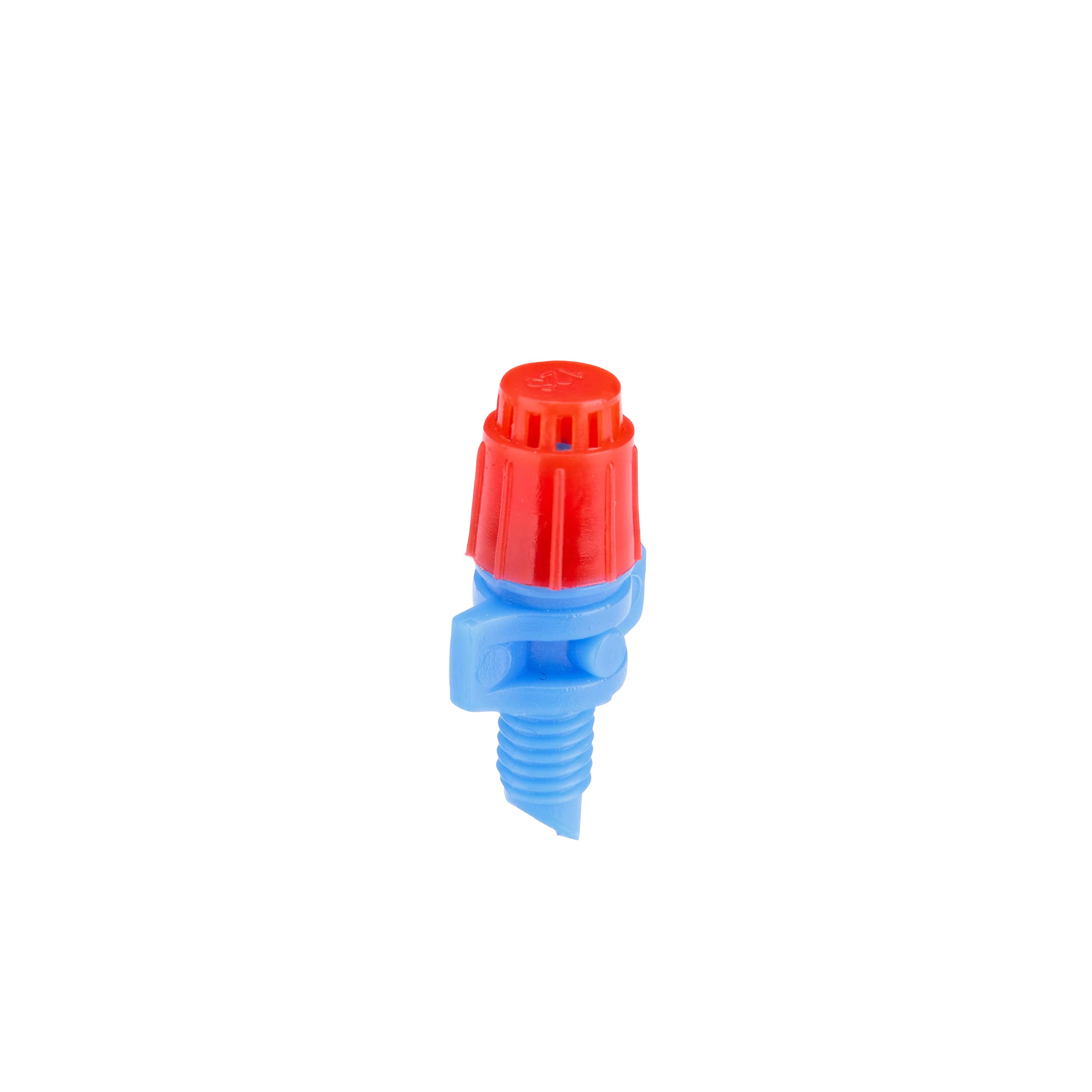 Raindrip 360JET010B Full Circle Stream Micro Spray Jets, 10 Per Bag