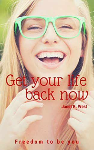 Get Your Life Back Now