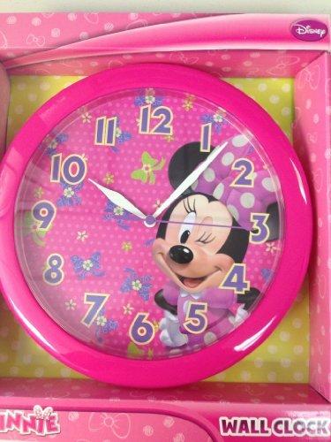 Disney Minnie BOWTIQUE 10