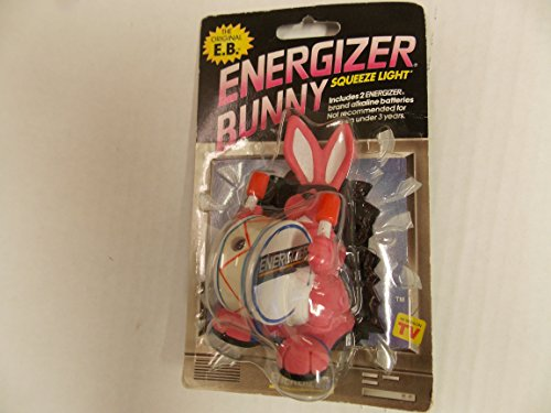 energizer-bunny-squeeze-light-original-by-eveready-battery-company