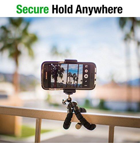 Buy mobile tripod