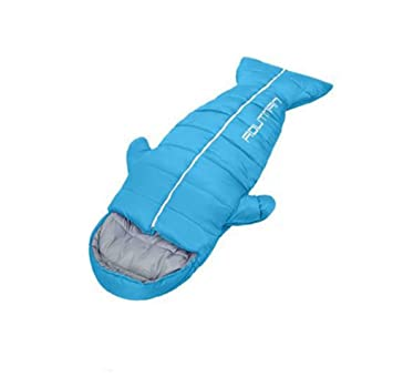 Saco De Dormir Para Adultos, Impermeable, Modelado De Pingüinos, Ideal Para Mochilear,