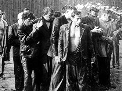 Les fosses (June-August 1941)