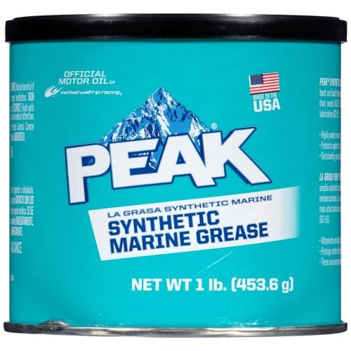 peak-synthetic-marine-grease-pgrsma1lbi