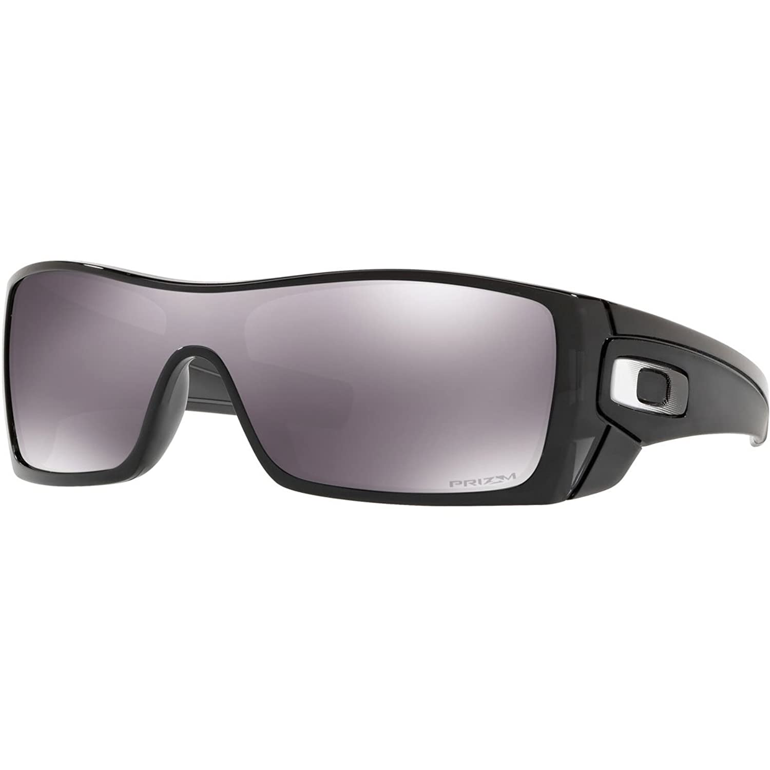 e045b9fc28c7d cheap oakley website ray ban retro