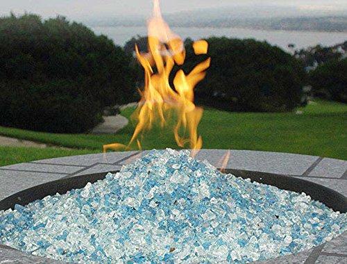Best Uniflame Lpg Outdoor Fire Bowl September 2019 ★ Top