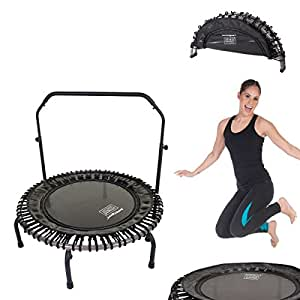 Trampoline Shoes Canada