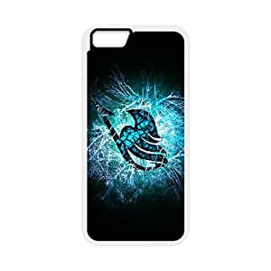 Generic Case Fairy Tail For iPhone 6,6S 4.7 Inch G7G5653347