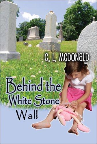 Download Behind the White Stone Wall pdf epub